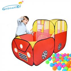 Tunel clipart toy