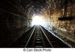 Tunel clipart underground railroad