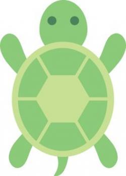 Tortoise clipart baby shower