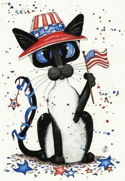 Siamese Cat clipart tuxedo cat