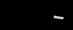 Aerial clipart antenna