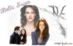 Twilight clipart wall paper