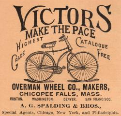 Typeface clipart stacked tire