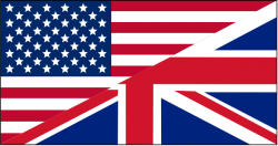 Union Jack clipart union soldier