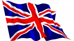Union Jack clipart wallpaper
