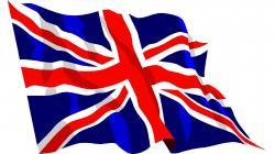 Union Jack clipart wallpaper