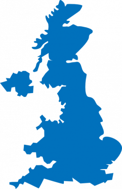 United Kingdom clipart