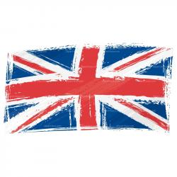 United Kingdom clipart