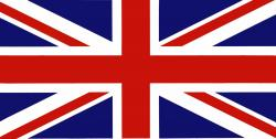 Union Jack clipart united kingdom flag