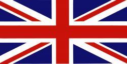 Union Jack clipart united kingdom flag