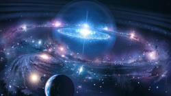 Universe clipart full hd