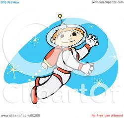 Universe clipart space exploration