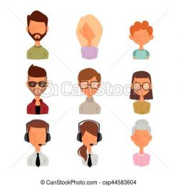Unknown clipart manager