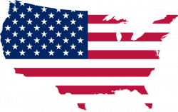 United States clipart us citizen
