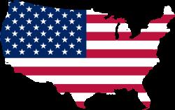 United States clipart us citizen