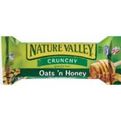 Granola clipart nature valley