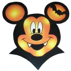 Dracula clipart halloween decoration