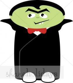 Dracula clipart printable