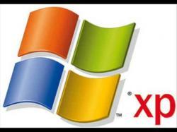 Vaporwave clipart windows xp