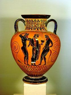 Ceramic clipart art subject