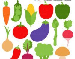Radish clipart vegetable