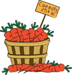 Fruits & Vegetables clipart grain
