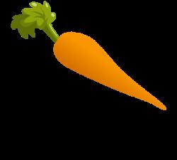 Cauliflower clipart sayur