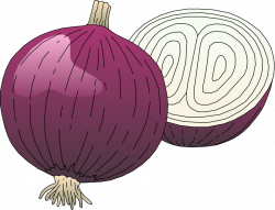 Vegetable clipart vege