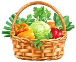Korn clipart vegitable
