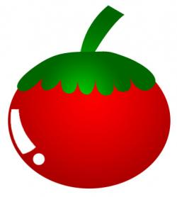 Vegetable clipart vegtable
