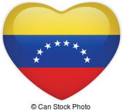 Venezuela clipart