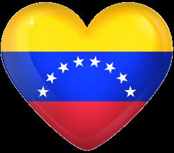 Venezuela clipart Venezuela Flag