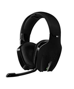 Video Game clipart headset