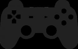 Controller clipart ps3 controller