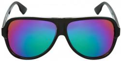 Rainbow clipart sunglasses