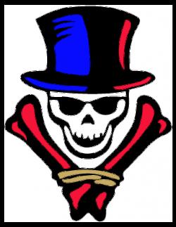 Voodoo clipart