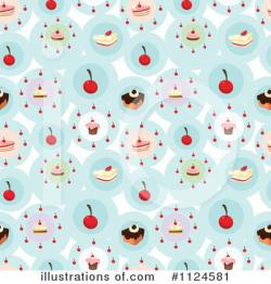 Wallpaper clipart dessert