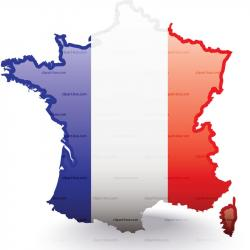 France clipart france