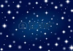 Night Sky clipart night scenery