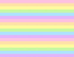 Stripe clipart pastel color