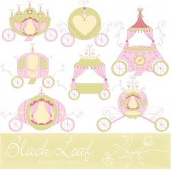 Crown Royal clipart royal carriage