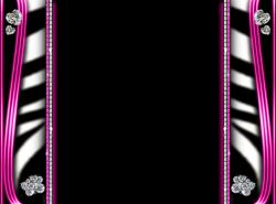 Stripe clipart twitter backgrounds