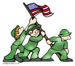 Wars clipart invasion