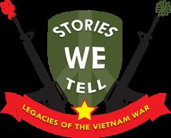 Vietnam clipart