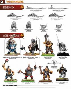 Warhammer clipart spiked