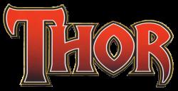 Warhammer clipart thor