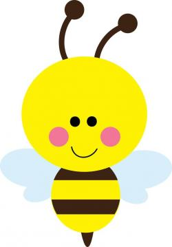 Nectar clipart bumble bee