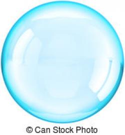 Water Blister clipart