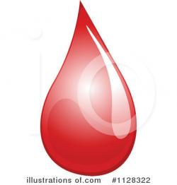 Water Droplets clipart warm water