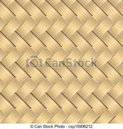 Weaves clipart vector